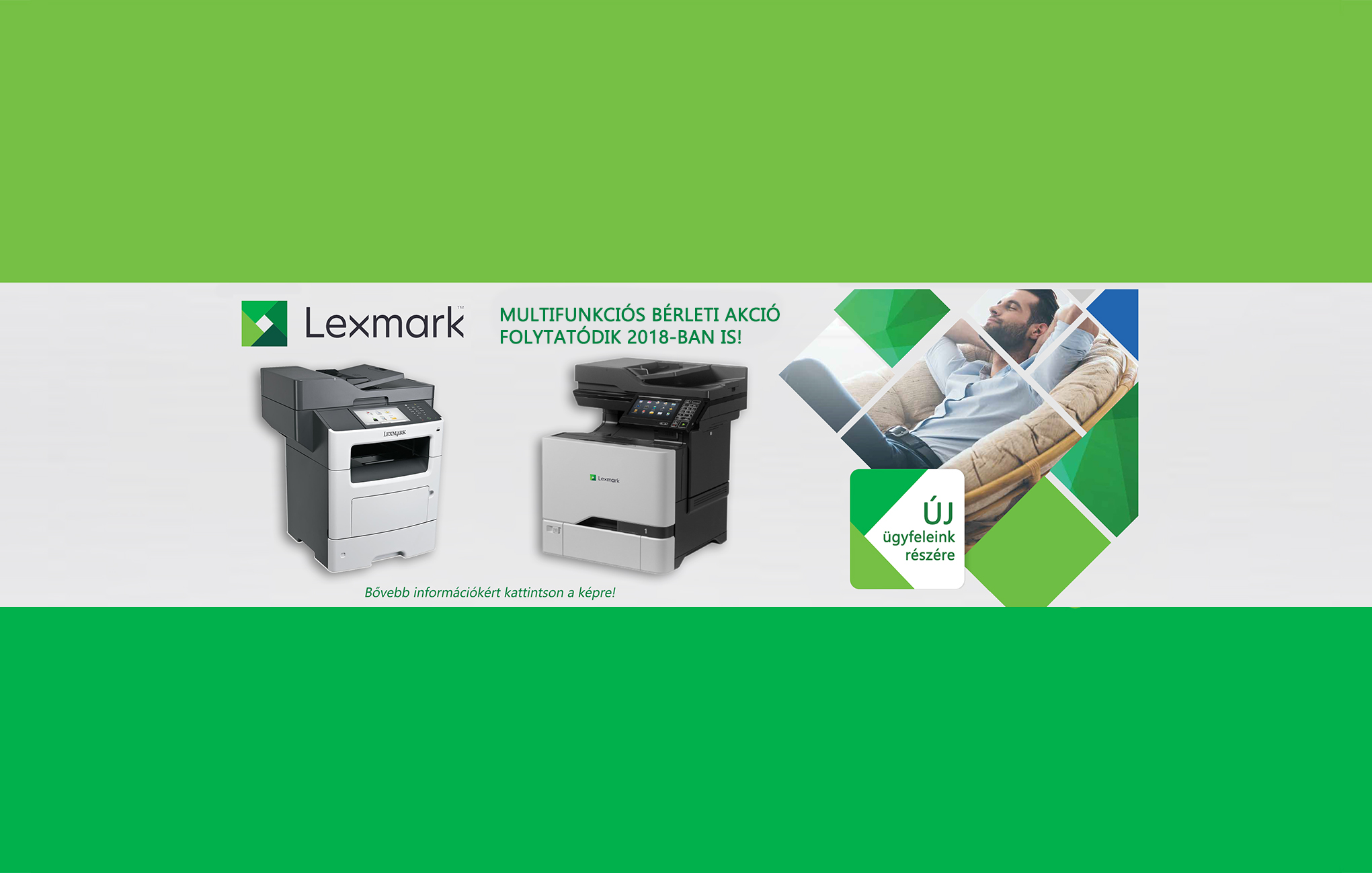 Lexmark-akci2018-2